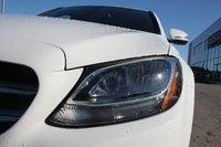 Mercedes-Benz C-Class C300*4MATIC*CUIR*TOIT*MAG*CAMERA* 2018