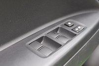 Mitsubishi Mirage ES*AUTOMATIQUE*SUPER ECONOMIQUE* 2015