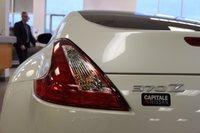 Nissan 370Z coupe *LIQUIDATION FINALE!* 2018