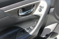 Nissan Altima SL*GARANTIE PROLONGEE*CUIR*TOIT*MAG* 2014
