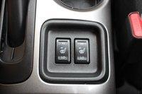 Nissan Juke SL*AWD*TOIT*MAG*BANCS CHAUFFANTS*A/C* 2012