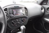 Nissan Juke SV*AUTOMATIQUE*BAS KILOMETRAGE! 2017