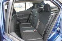 Nissan KICKS SV*AUTO*CERTIFIE*CAMERA DE RECUL 2018