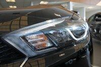 Nissan Maxima SL*GPS*CUIR*TOIT*MAG*CAMERA* 2017
