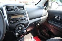 Nissan Micra SV*AUTO*AIR CLIM*GR.ELECTRIQUE* 2015