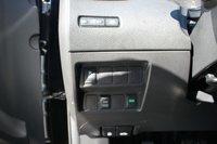 Nissan Qashqai S*AWD*CAMERA DE RECUL*MAG* 2018