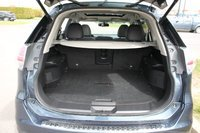 Nissan Rogue SL*AWD*GPS*TOIT*MAG*CAMERA 360* 2014