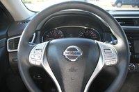Nissan Rogue SV*AWD*AUTO*TOIT*MAG*BANCS CHAUFFANTS*AIR CLIM* 2014
