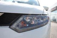 Nissan Rogue S*CAMERA DE RECUL*GARANTIE PROLONGEE INCLUSE* 2015