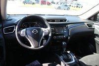 Nissan Rogue S*CAMERA*GARANTIE PROLONGEE INCLUSE! 2016