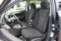 Nissan Sentra SV*AUTO*PUSH START*CRUISE*GR.ELEC* 2014
