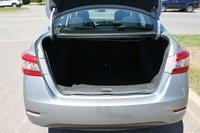 Nissan Sentra S*AIR CLIMATISE*SUPER ECONOMIQUE! 2014