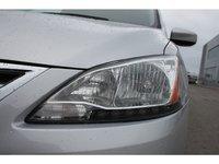 Nissan Sentra S*AUTO*EN ATTENTE D'APPROBATION! 2015