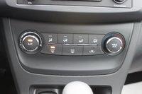 Nissan Sentra S*AUTOMATIQUE*SUPER ECONOMIQUE* 2016