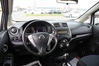 Nissan Versa Note SV*AUTO*A/C*BLUETOOTH*GR.ELEC* 2014