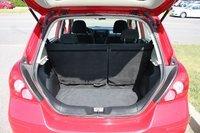Nissan Versa S*AUTO*AIR CLIMATISEE*VITRES ET PORTES ELECTRIQUES 2010
