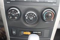 Toyota Corolla CE*AUTOMATIQUE* 2010