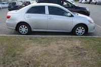 Toyota Corolla CE*AUTO*BLUETOOTH*CRUISE*AIR CLIM* 2012