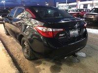 Toyota Corolla S*TOIT OUVRANT*MAG*CAMERA*BANCS CHAUFFANTS* 2014