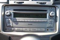 Toyota Yaris LE*5 PORTES*BAS KILOMETRAGE* 2010