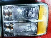 2011 GMC Sierra 1500 SL NEVADA EDITION