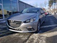 2014 Mazda Mazda3 MAZDA3S
