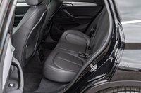 BMW X1 AWD FAITES UNE OFFRE! 2016
