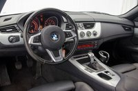 BMW Z4 SDrive30i I CUIR | SIEGES CHAUFFANTS | 2010
