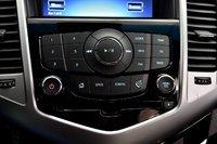 Chevrolet CRUZE  2 LT 2LT 2014
