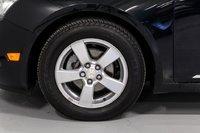 2016 Chevrolet Cruze LT 2LT NOUVEAU EN INVENTAIRE