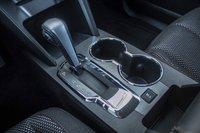 Chevrolet Equinox LT AWD AWD-CAMERA-BANC CHAUFFANT-BLUETOOHT 2013