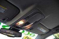 Chevrolet Equinox LT | A/C | Groupe Electrique 2011