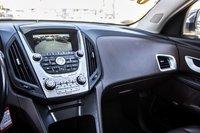 2010 Chevrolet EQUINOX LTZ LTZ