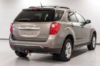 Chevrolet Equinox 1LT*NOUVEAU EN INVENTAIRE** 2011