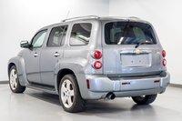 Chevrolet HHR LT LE CENTRE DE LIQUIDATION VALLEYFIELDMAZDA.COM 2006