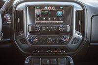 Chevrolet Silverado 1500 LTZ-2LZ  Réservé 2015