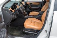 Chevrolet Traverse LTZ*NOUVEAU EN INVENTAIRE** 2013