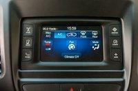 Chrysler 200 LX  Liquidation, ne manquez pas votre chance! 2015