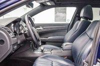 2014 Chrysler 300 S-AWD   CAMERA   SIEGES CHAUFFANTS   GPS   TOIT  