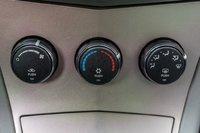 Chrysler Sebring LX NOUVEAU EN INVENTAIRE 2008