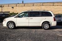 Dodge Grand Caravan SE 2008