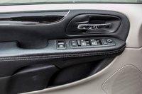 2016 Dodge Grand Caravan SXT PREMIUM PLUS