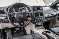 Dodge Grand Caravan SXT PREMIUM PLUS 2016