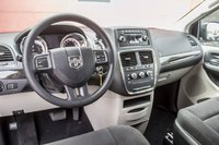 2017 Dodge Grand Caravan ENSEMBLE VALEUR PLUS