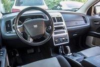 Dodge JOURNEY SXT SXT 2009