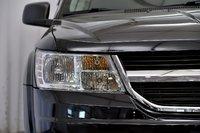 2010 Dodge JOURNEY SE SE
