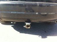 2011 Dodge Journey SXT EN PRÉPARATION