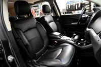 Dodge Journey R/T,CUIR,TOIT,MAGS 2014