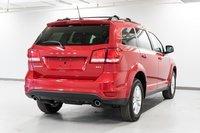 2015 Dodge Journey SXT  4 PNEUS D'HIVER*