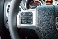 2015 Dodge Journey SXT SIÈGES CHAUFFANTS BLUETOOTH